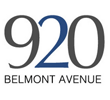 920 Belmont Avenue